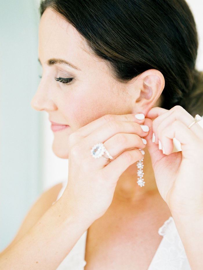 022_Laguna Gloria Destination Wedding Austin Texas_Ann & Erik_The Ponces Photography