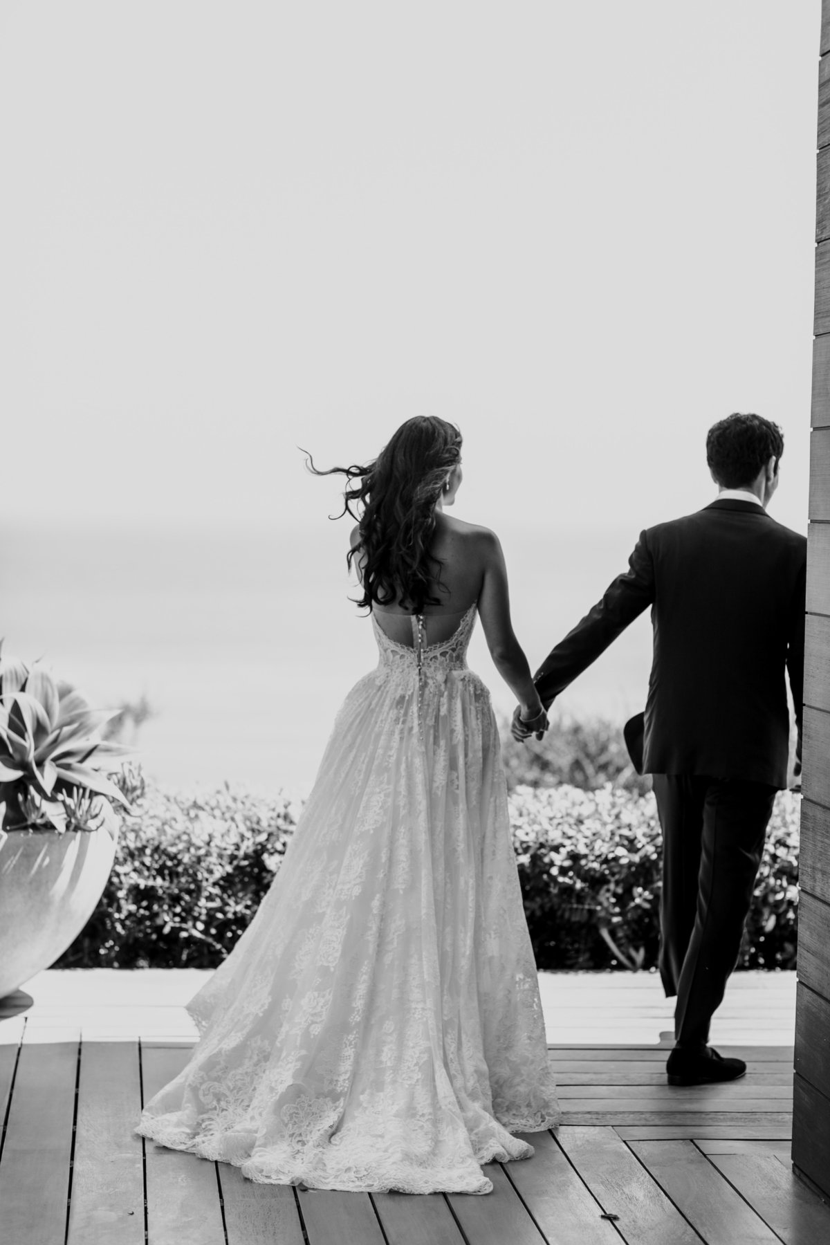 Malibu Private Estate Wedding_Valorie Darling Photography_ID3A8374