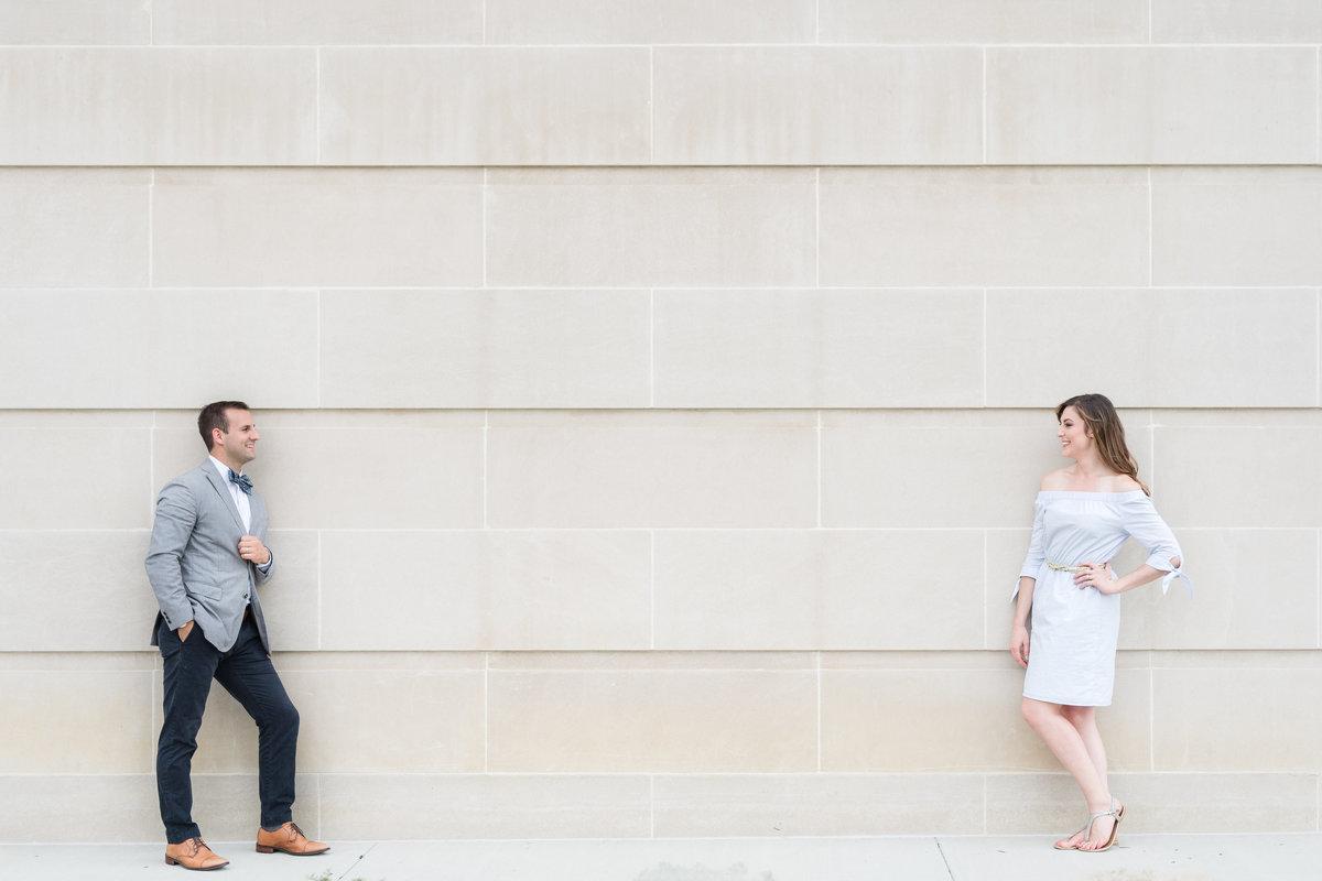 Richmond Wedding Photographers | The Tuckers Photography