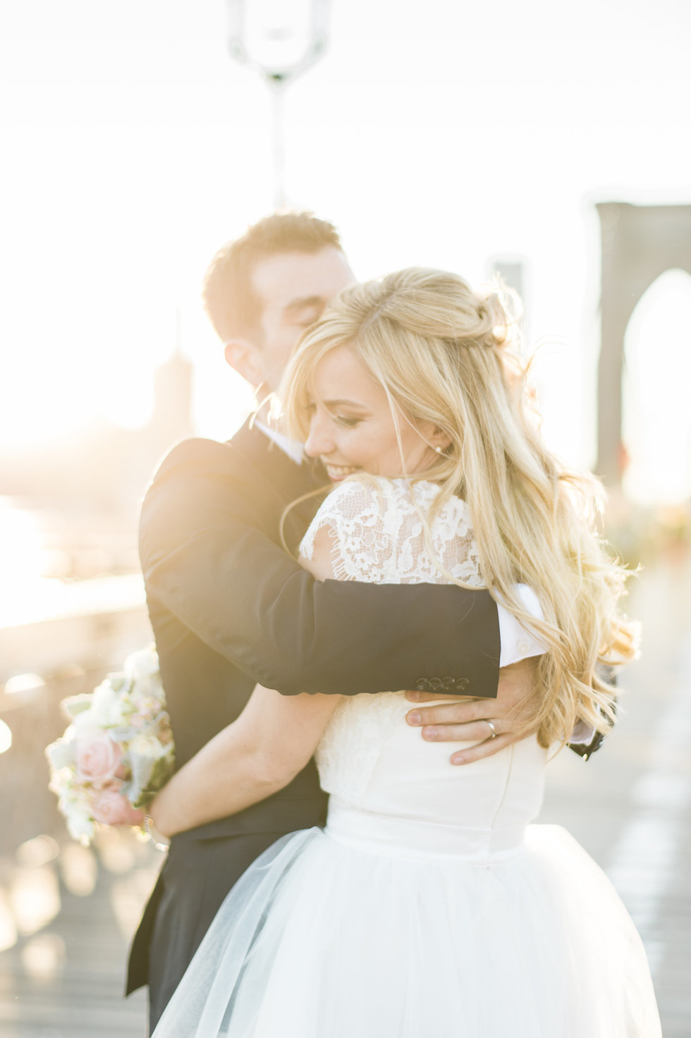 Heiraten_in_New_York_Elopment_Destination_Wedding_130