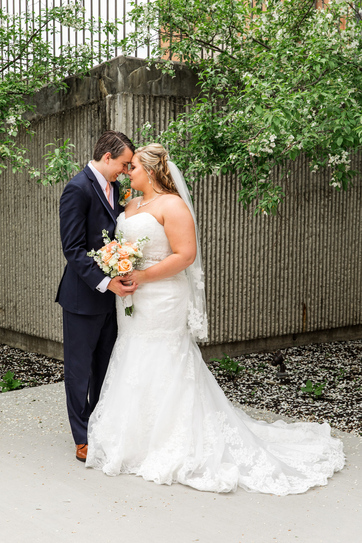 Hannah Barlow Photography Wedding Engagement Tri State Area West Virginia Ohio Pennsylvania Pittsburgh58
