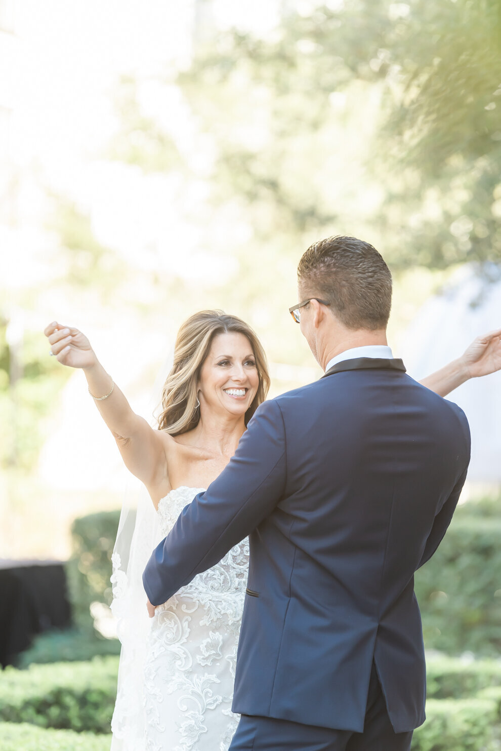 ©ErikaGracePhoto_Casa feliz wedding_ the Alfond Inn_ Winter Park wedding-380