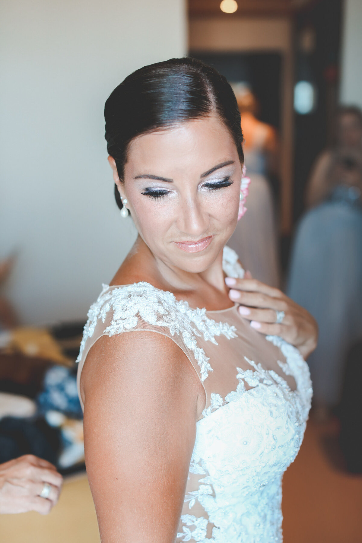 DESTINATION-WEDDING-SPAIN-HANNAH-MACGREGOR-PHOTOGRAPHY-0020