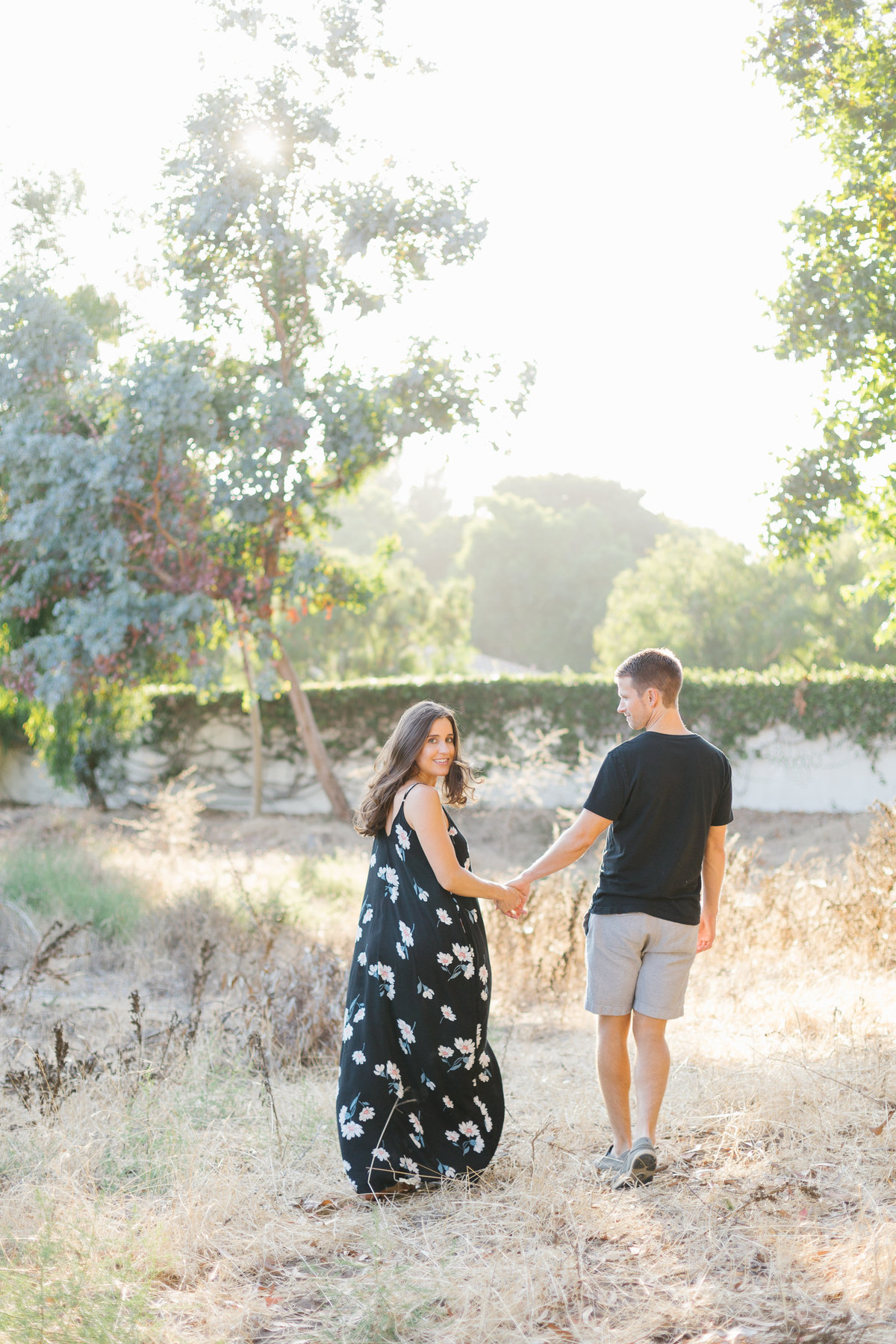 palos-verdes-maternity-session-5