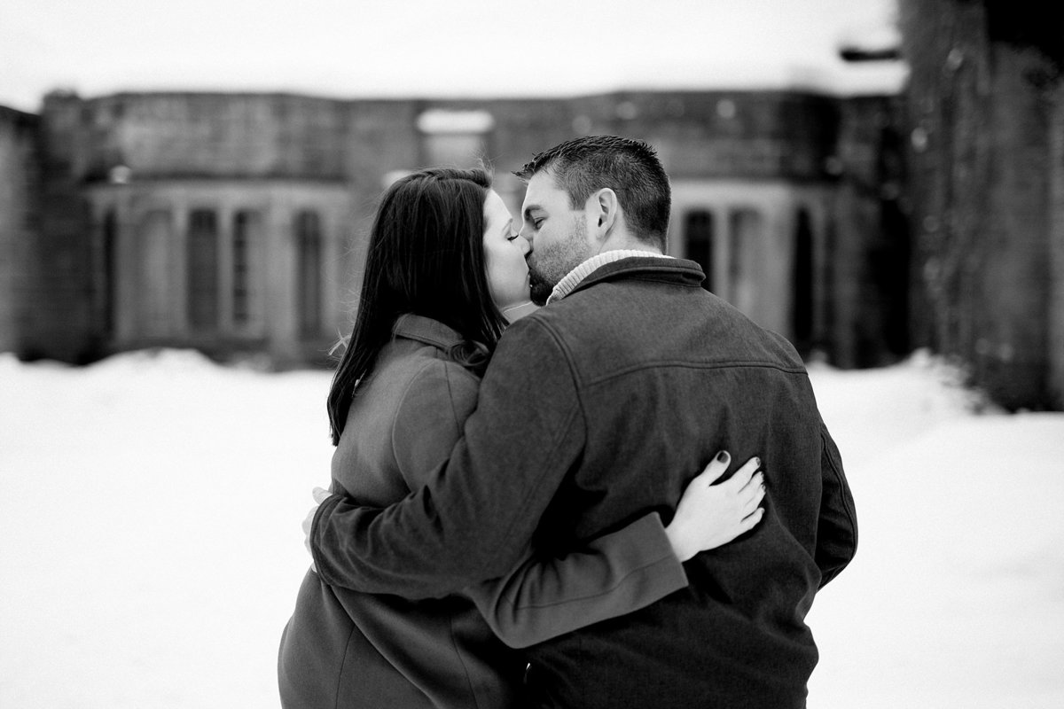 Angela-Blake-Winter-Engagement-Edsel-Eleanor-Ford-House-Breanne-Rochelle-Photography18