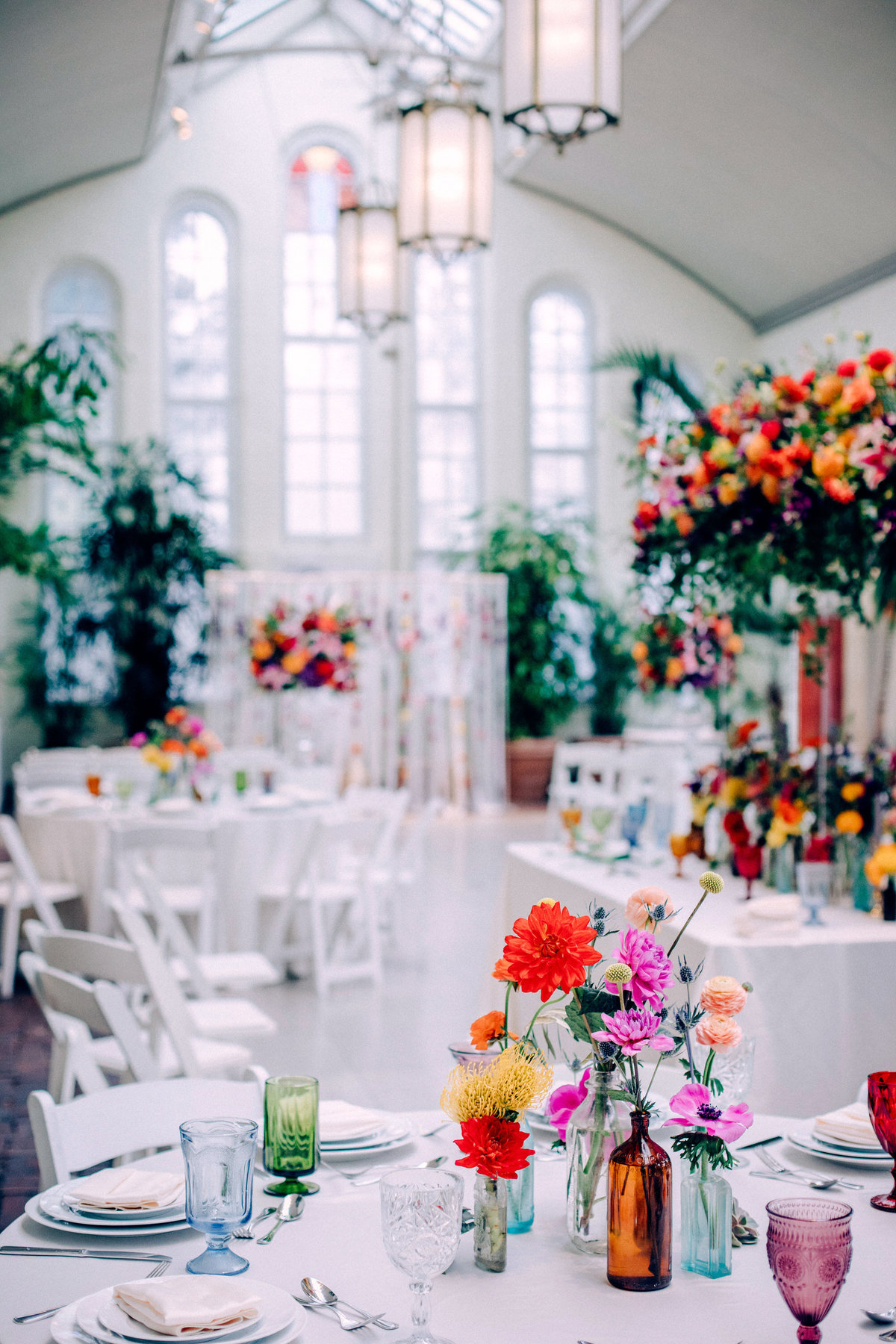 colorful-piper-palm-house-brunch-wedding0691