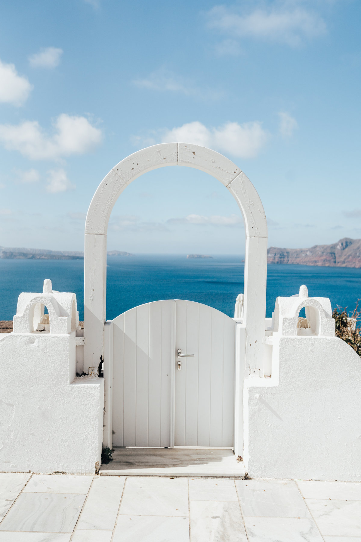 Rebecca Carpenter Photography Santorini-1