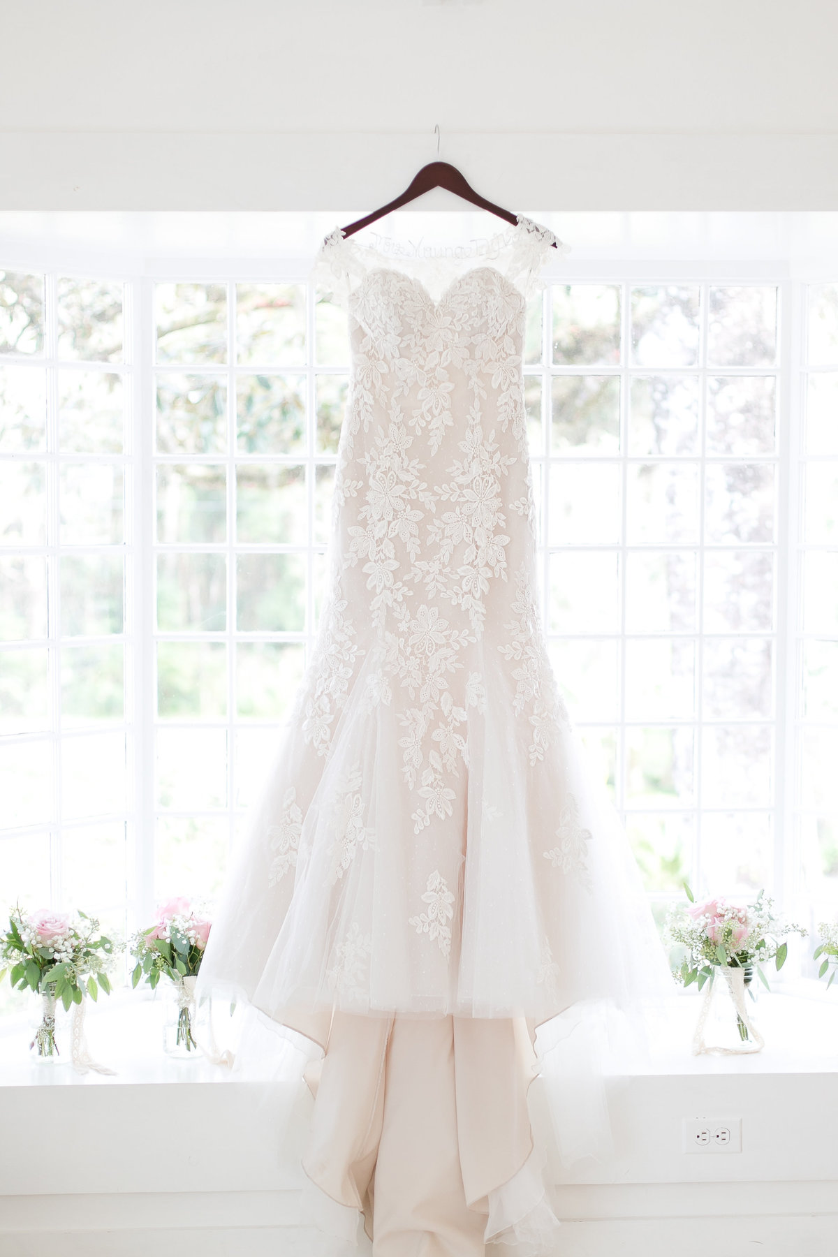 Mr Mrs Youngedyke-Bridal Details-0009