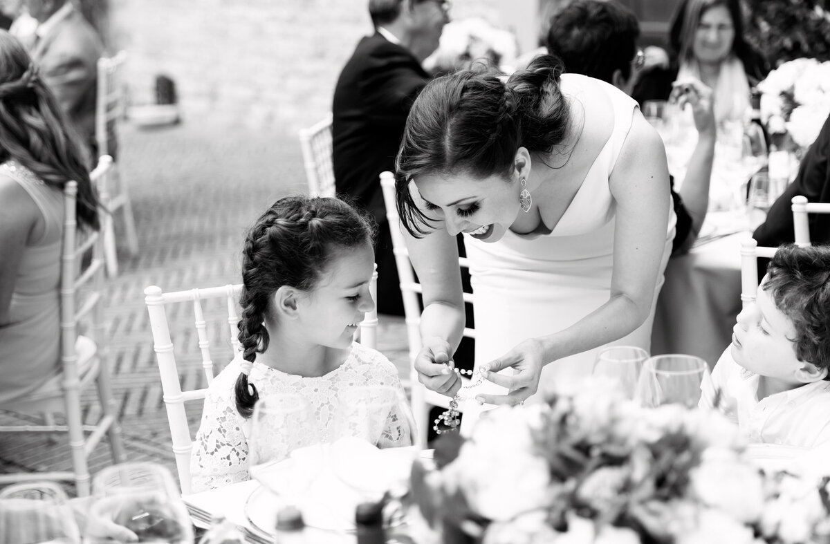 Tuscany_Italy_0228_Helga_Marc_Wedding_2557