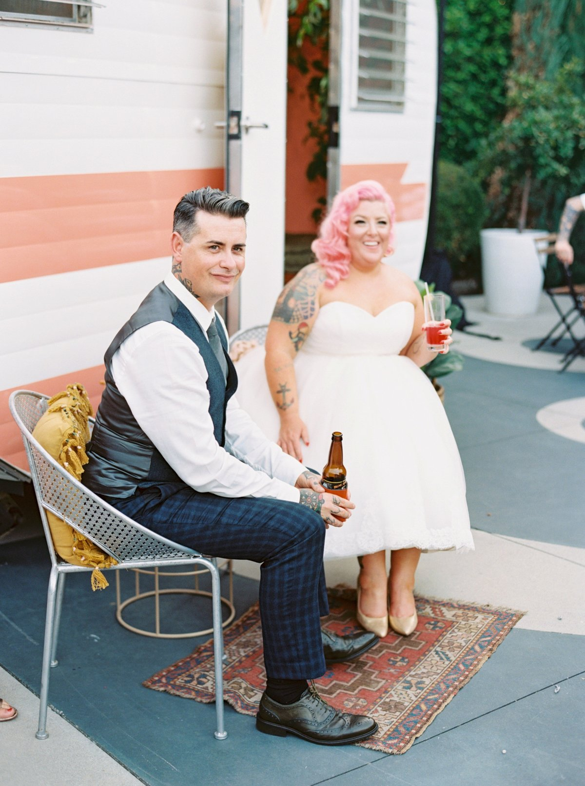 nicoleclareyphotography_jenn+pete_los-angeles_wedding_0043