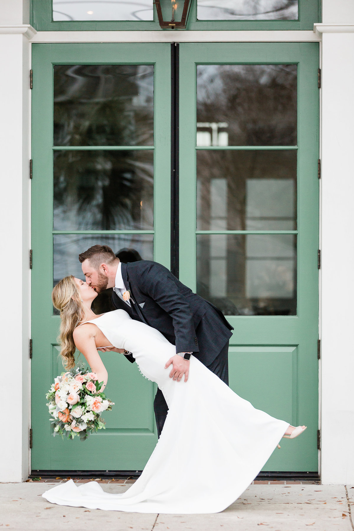 Charleston Weddings- Nancy Lempesis Photography - Wedding Phtography (82)
