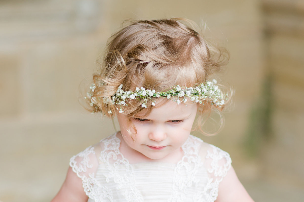 adorlee-106-wedding-photographer-chichester-west-sussex