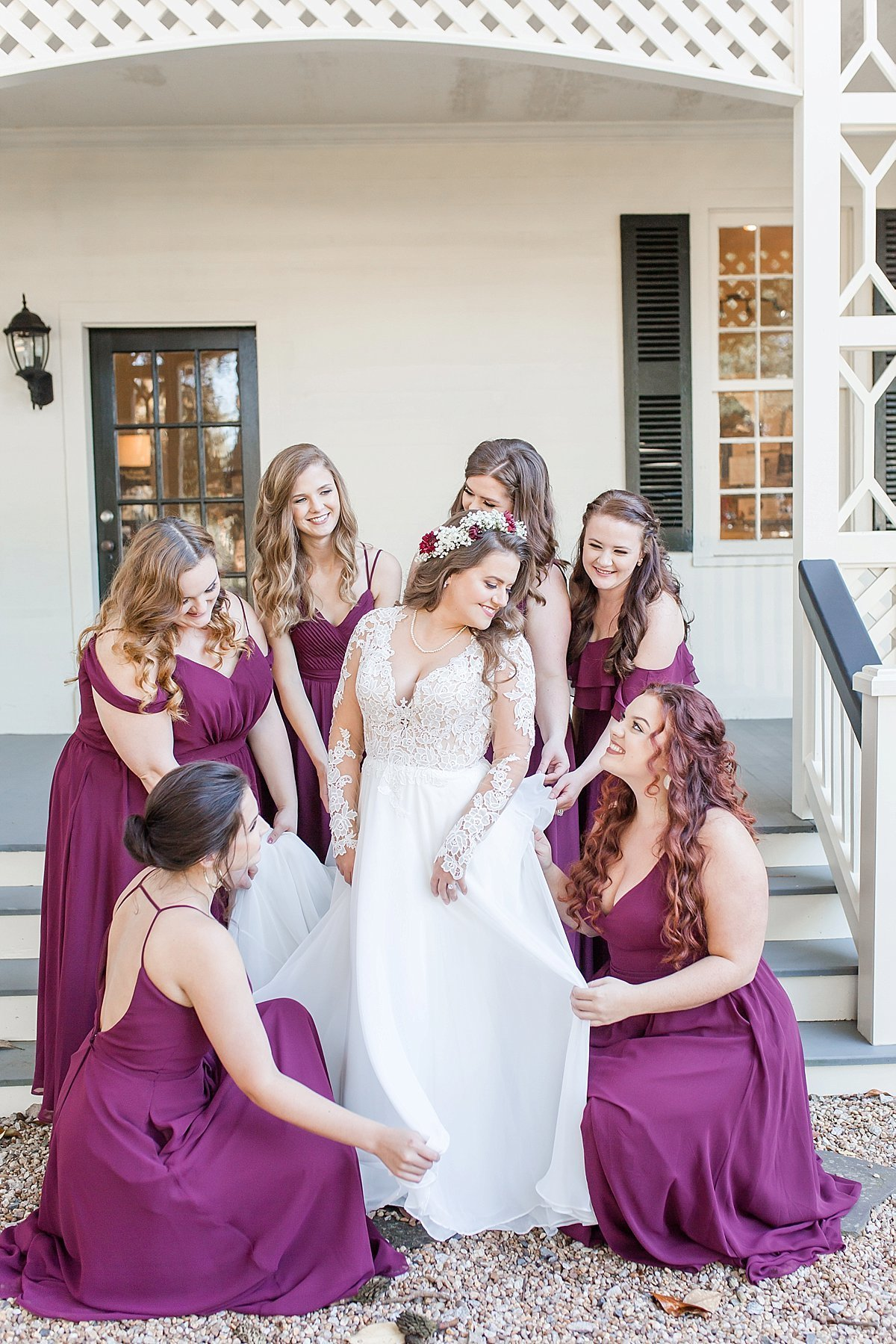 taylorandrewwedding-7635