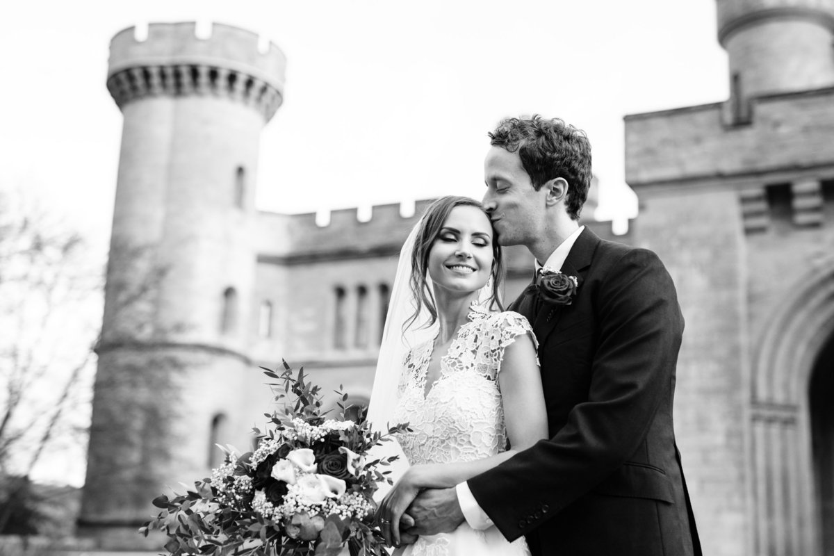 eastnor-castle-winter-wedding-208