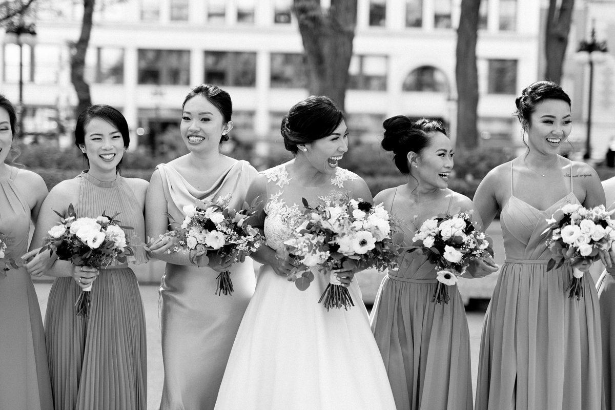 Jessica-Henry-Downtown-Chicago-Wedding-2018-Breanne-Rochelle-Photography94