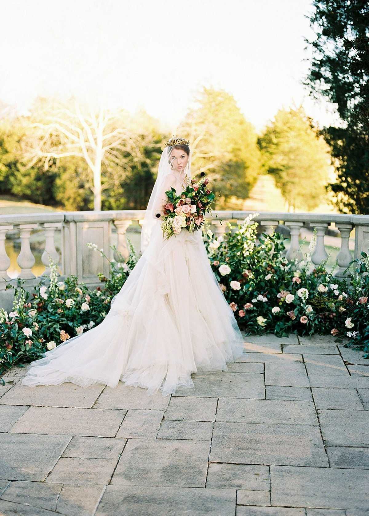 emily-marie-photography-virginia-wedding_0141