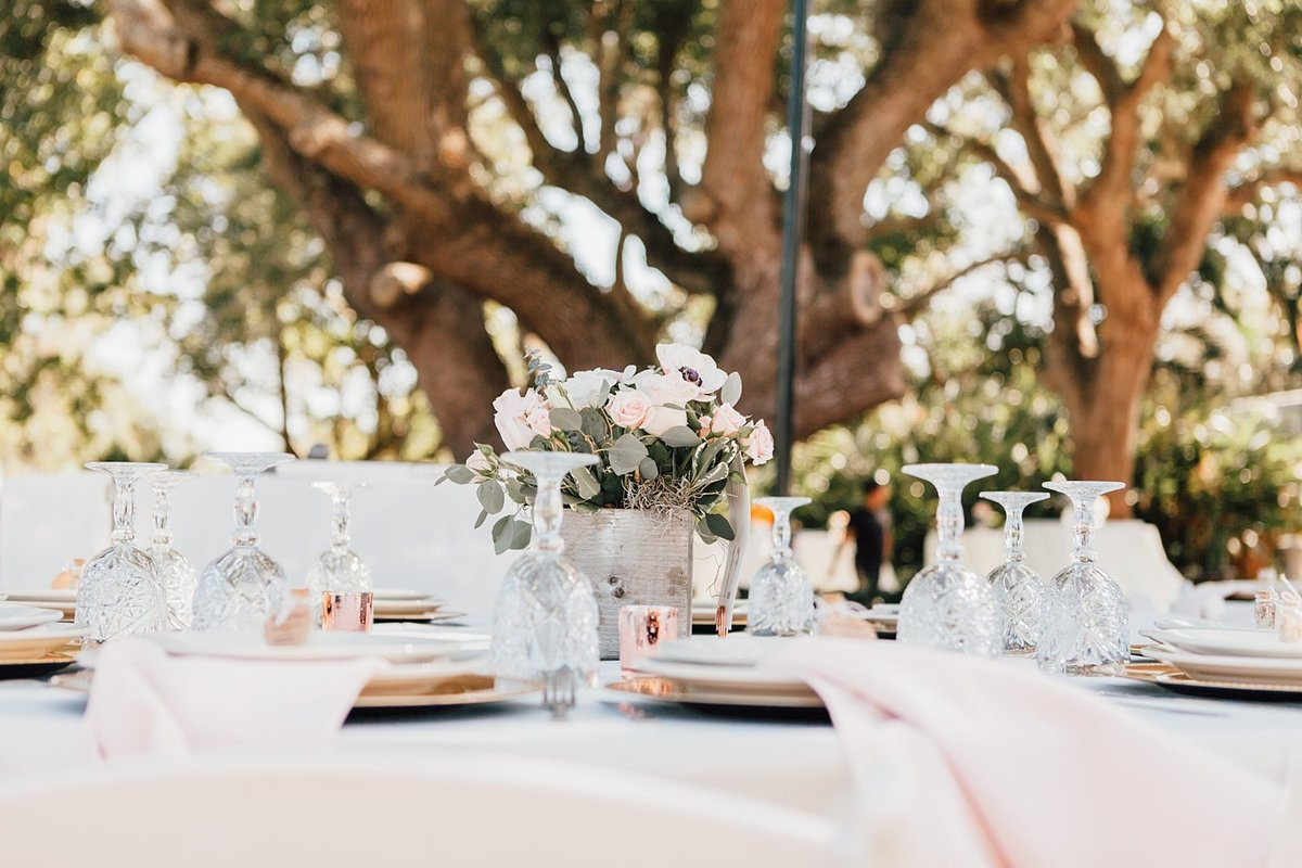Miami-Wedding-Planner-Gather-and-Bloom-Events-IMG_7803