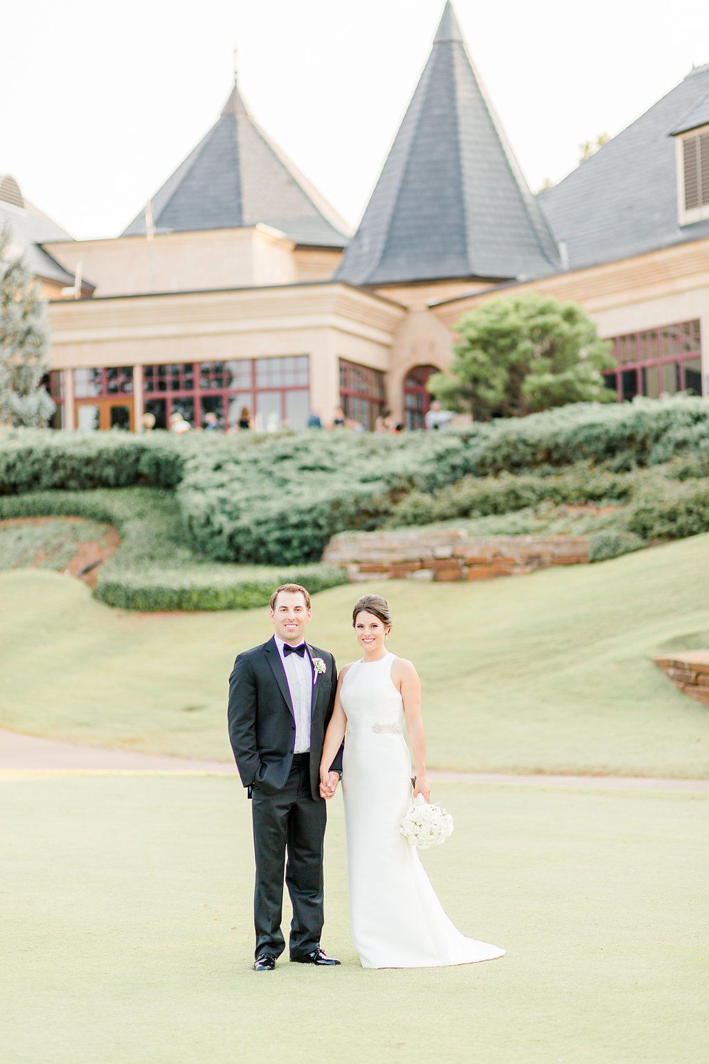 Gallardia-Oklahoma-City-Oklahoma-Wedding-Photographer-Holly-Felts-Photography-Photos-350