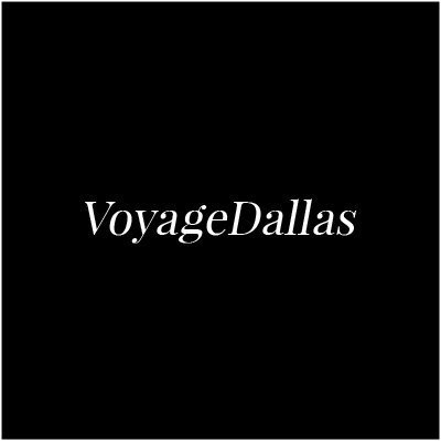 Alexa Kay Events is a part of Voyage Dallas