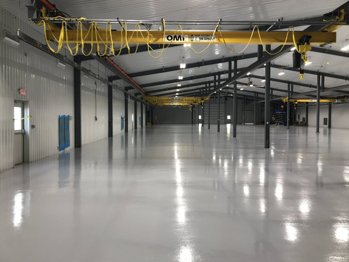 MBC Manangement_ETFN Finish Machining Facility11