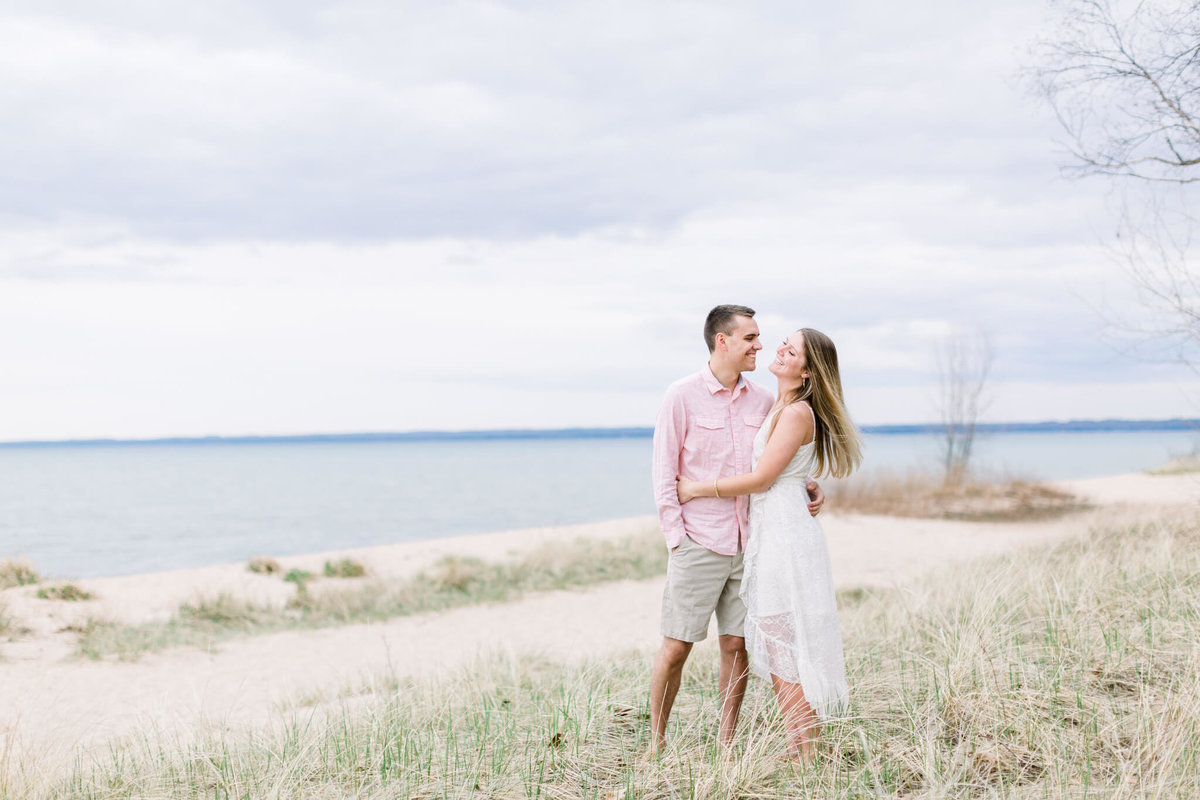 traverse-city-northern-michigan-wedding-photographer-3916