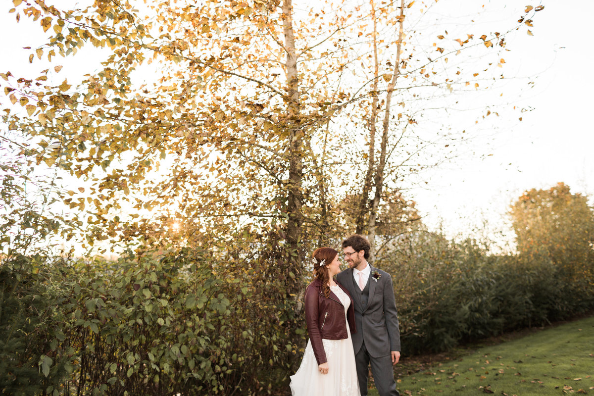 Joanna_Monger_Photography_Dairyland_Snohomish_Kate-7