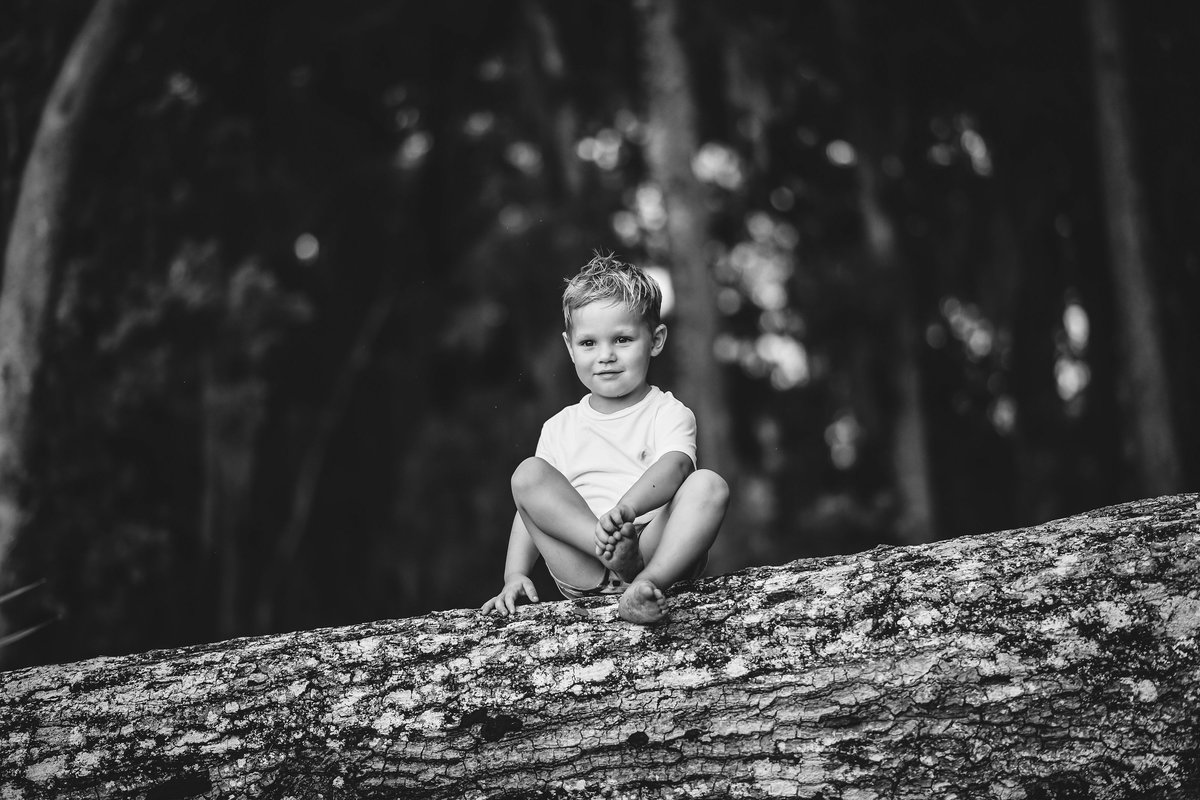 boy candid portrait photography bend oregon photographer1