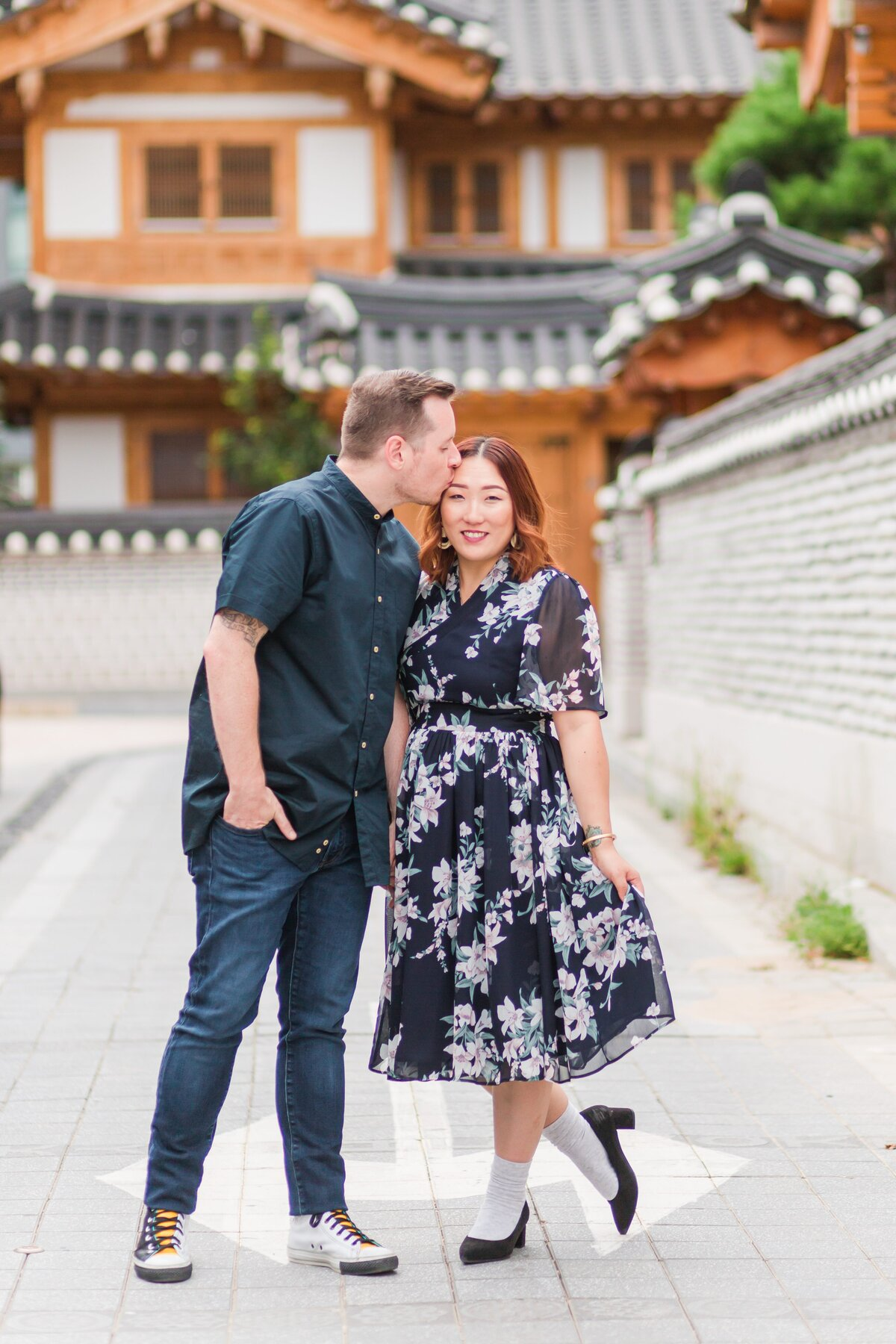 Seoul-South-Korea-Bridal-Engagement-Anniversary-Session-0031