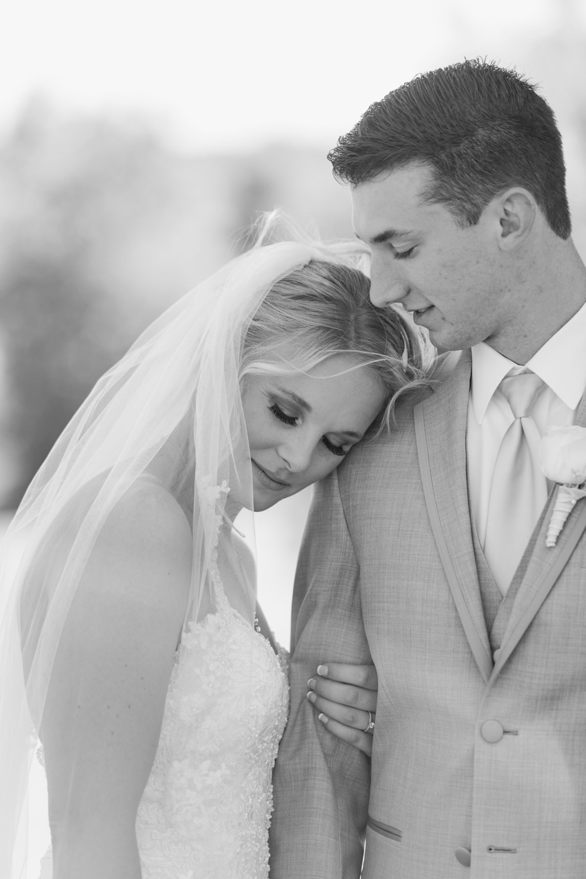 moorpark-country-club-olive-tree-wedding-photos-20