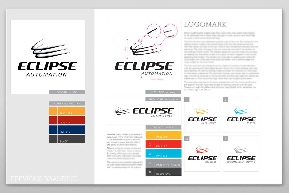 Eclipse_group_Branding