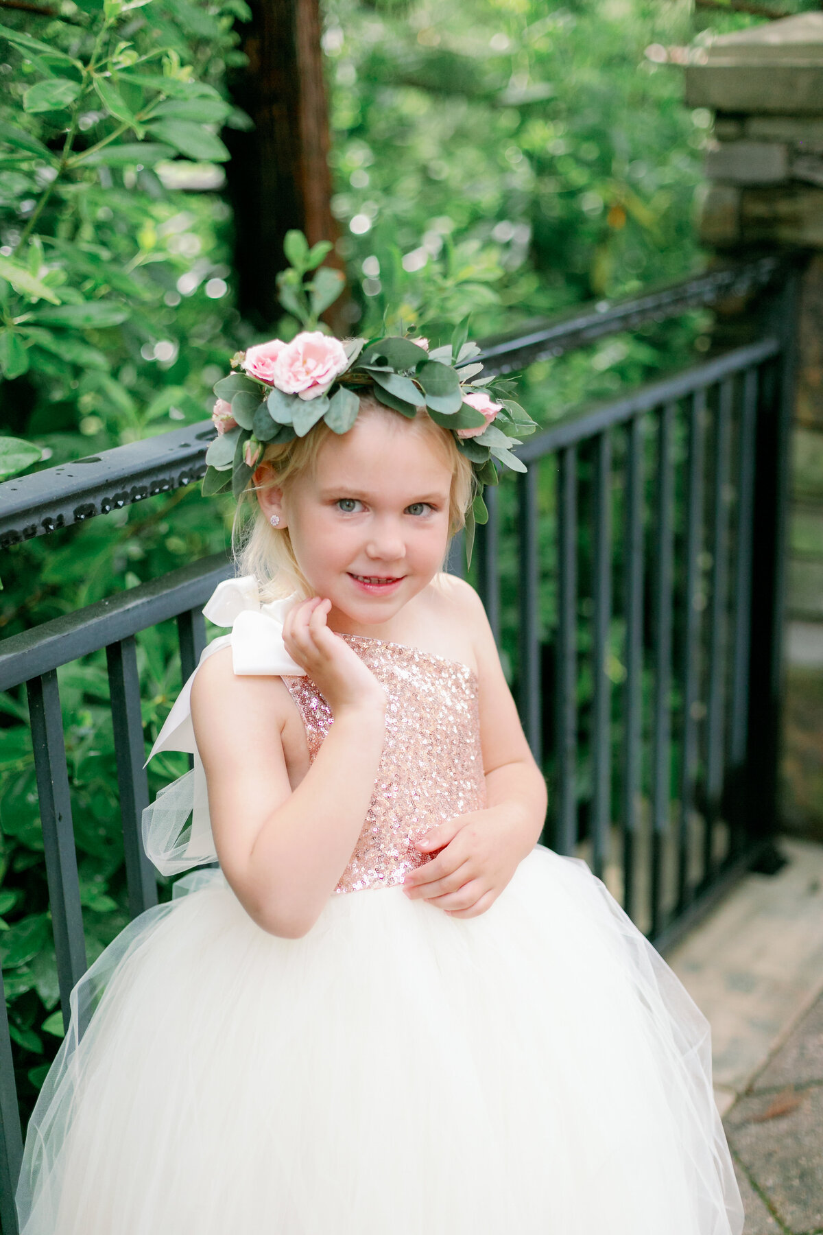 charlotte-wedding-photography-megan-pitts00496