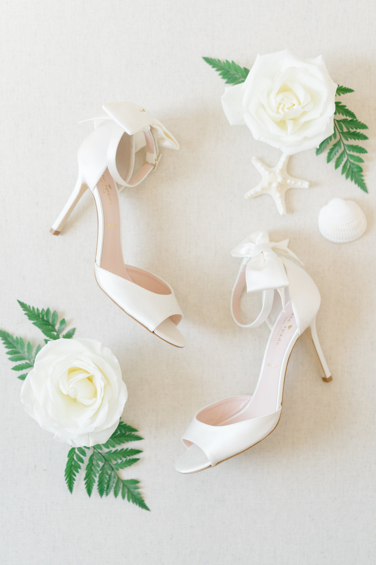 brides-shoes-long-island-ny