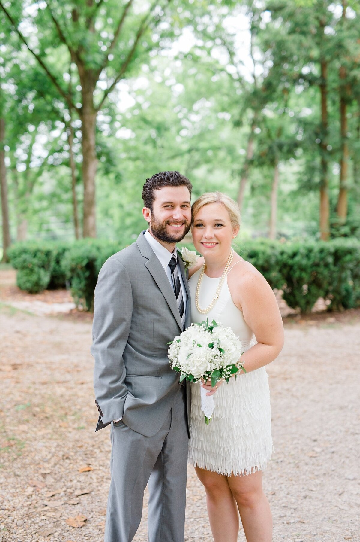 nutwood-vineyards-wedding-lagrange-georgia-laura-barnes-photo-19