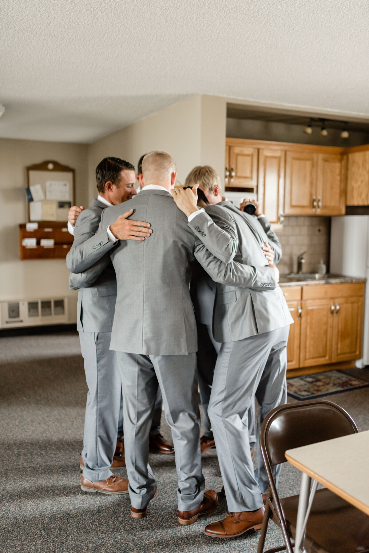 Minneapolis-wedding-photographer00103