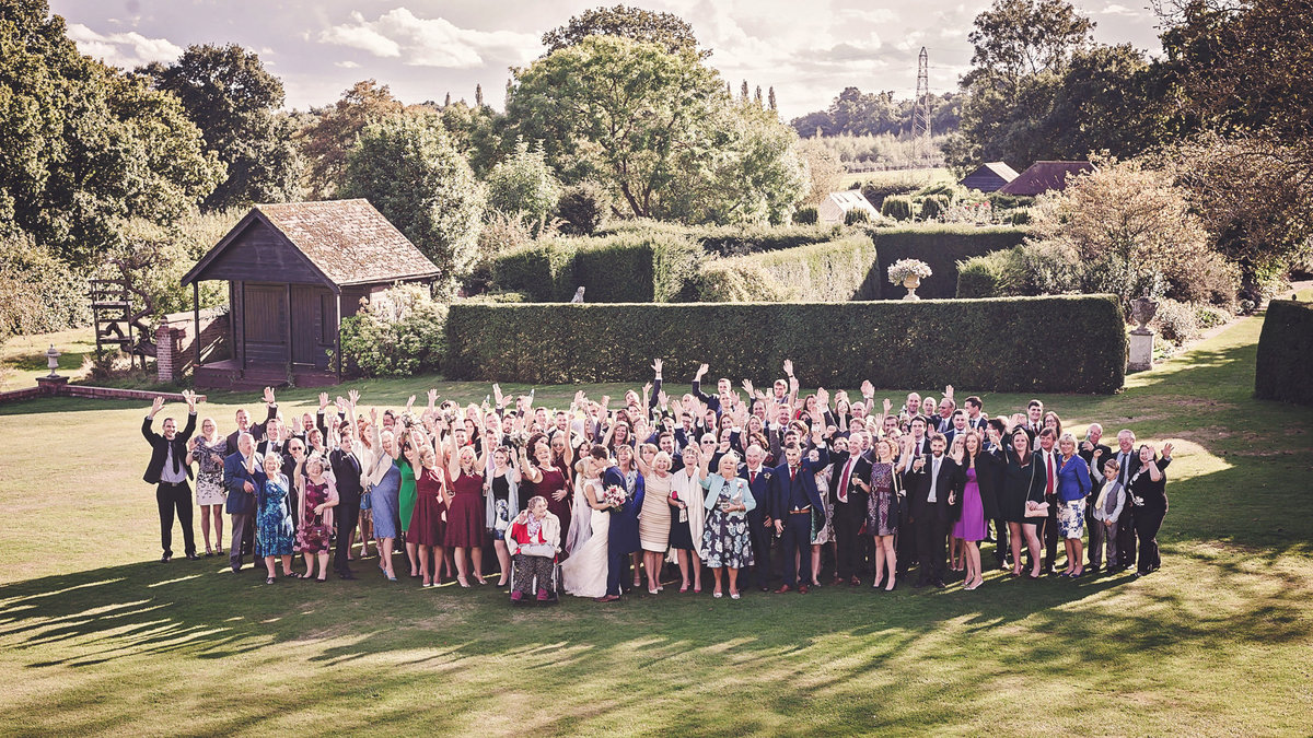 Wedding photography hertfordshire buckinghamshire london uk (107 of 126)