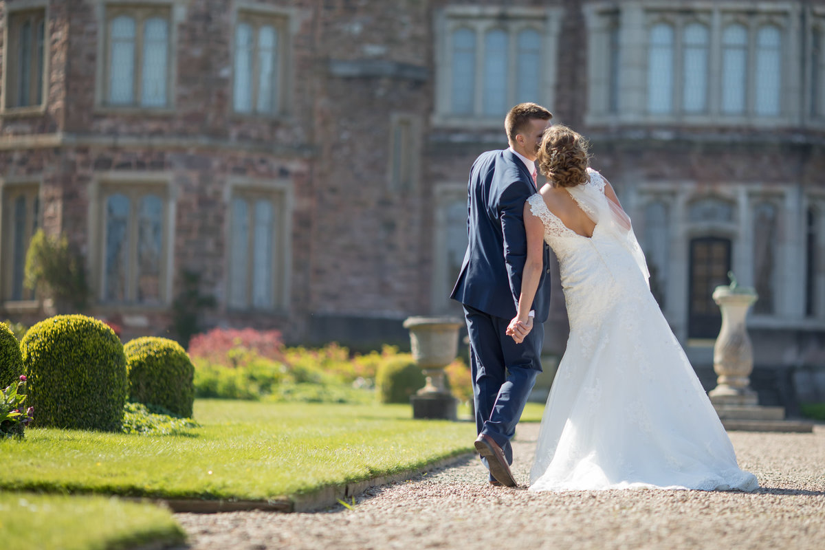 Mount Edgcumbe wedding photography cornwall_Evolve Photography-121