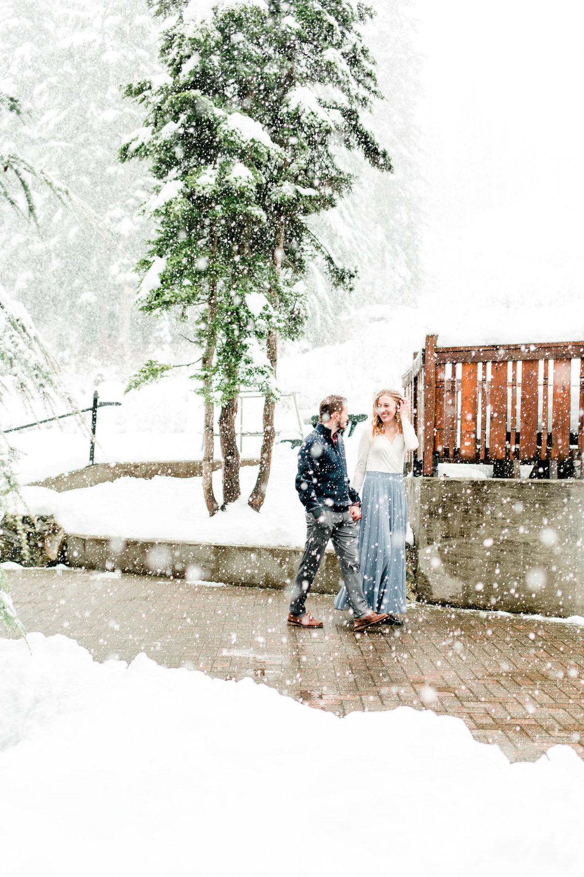Snoqualmie Engagement Session-Alexa and James Tia LaRue Photography_0041
