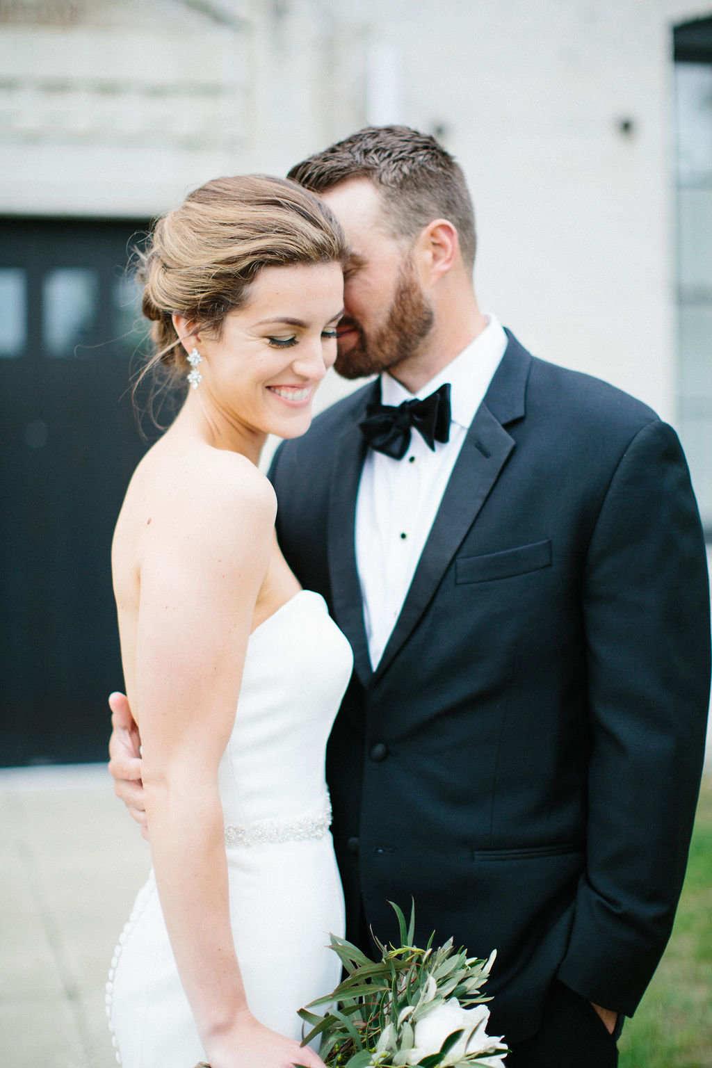 Kristina Lorraine Photography Lake Geneva Journeyman Distillery Wedding00008