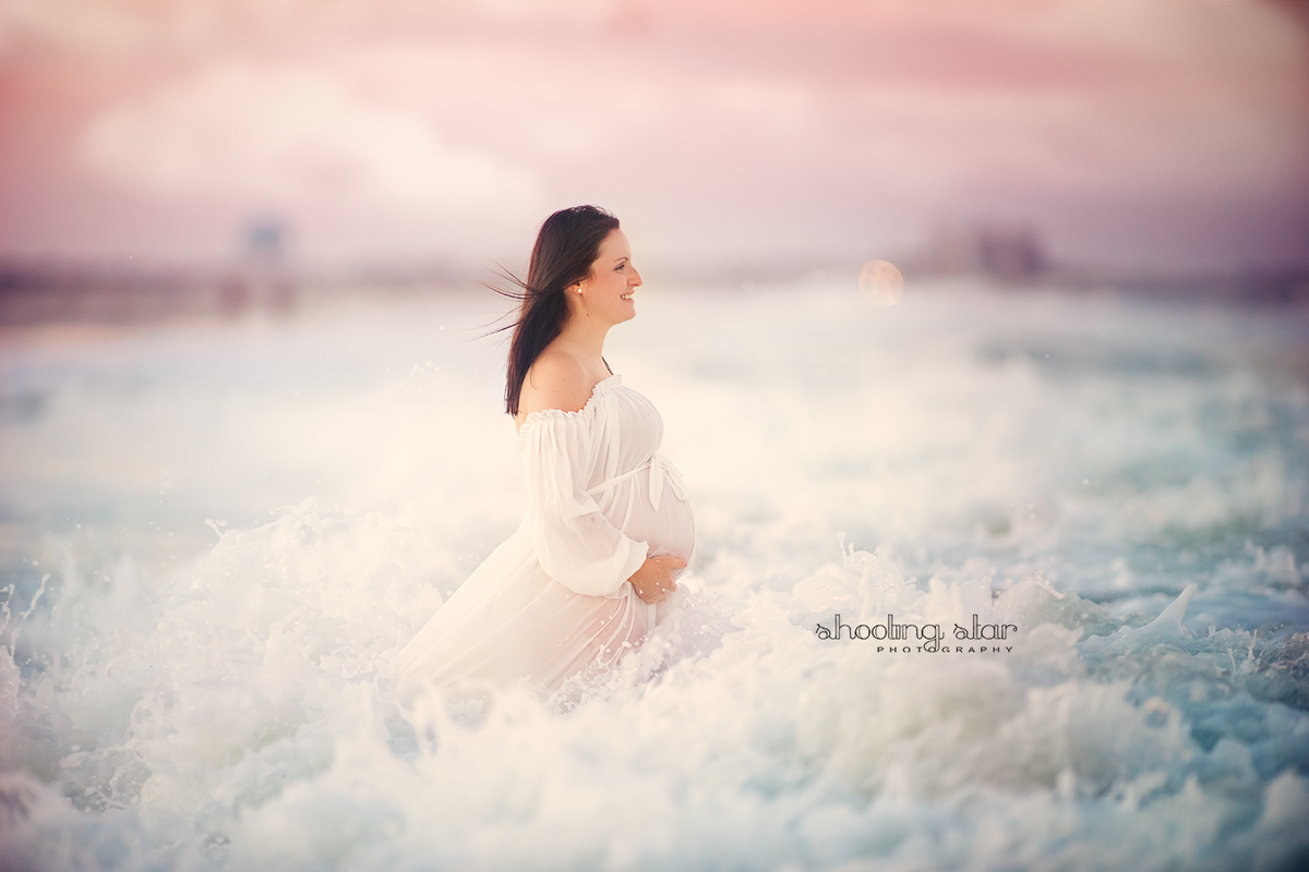maternity session jersey shore, south jersey phtographer