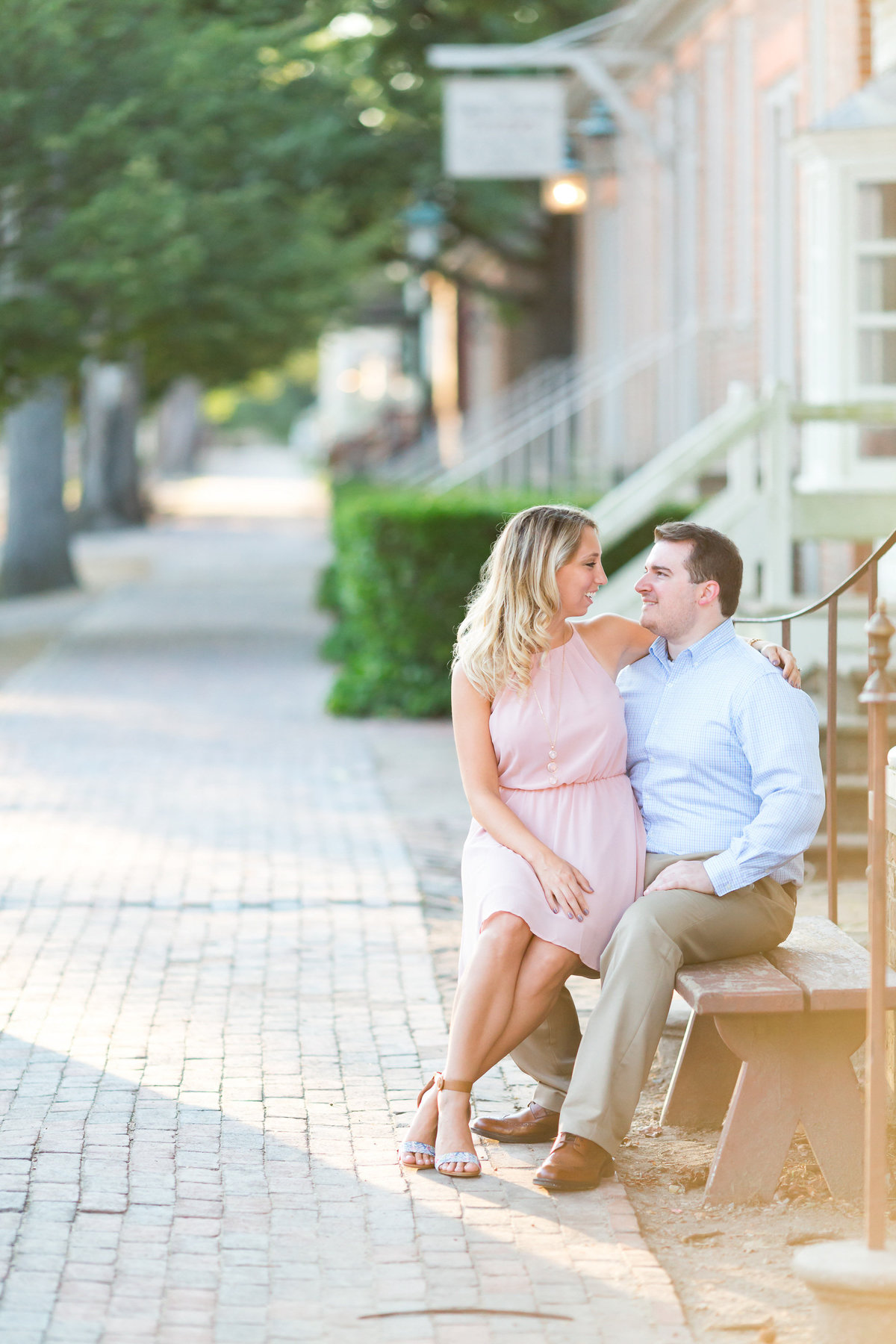 williamsburg-virginia-engagement-session-006