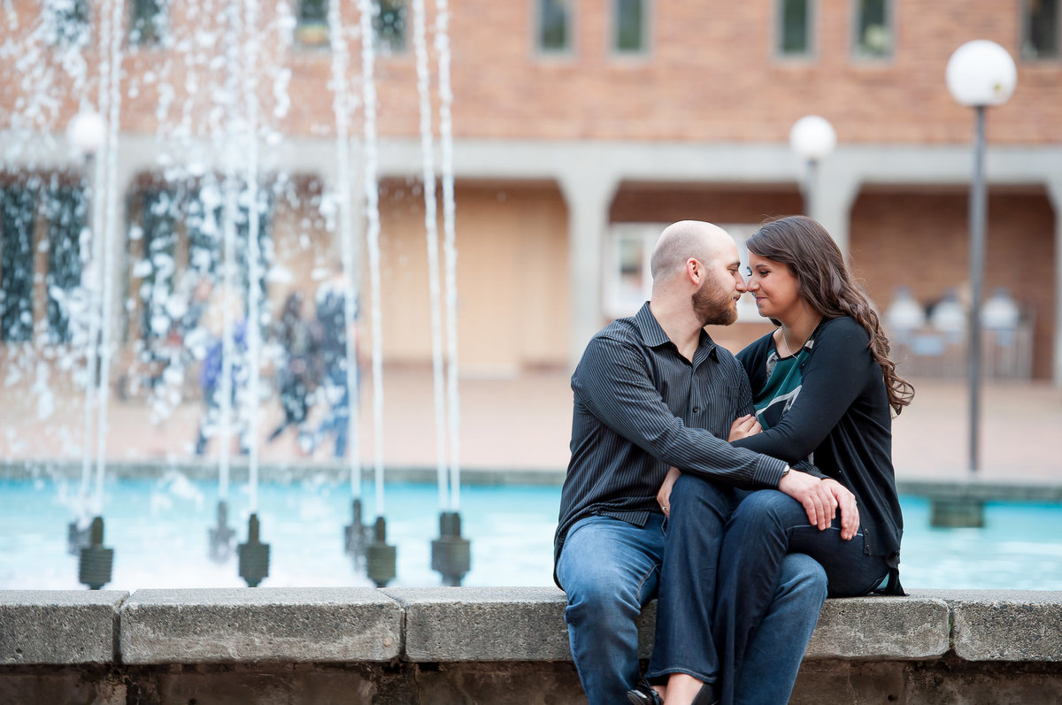 EngagementPictures-042