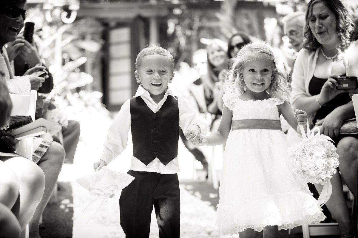 0270-kids-playing-at-wedding-southern-CA