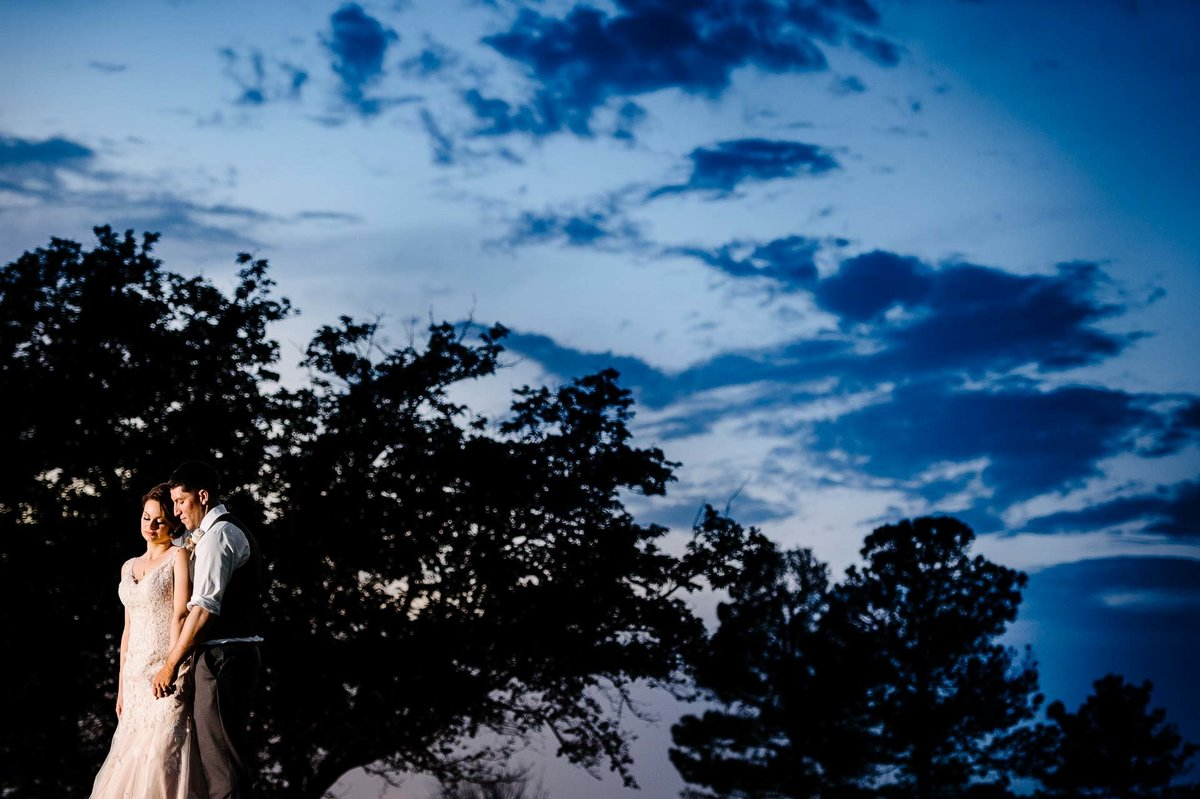 CORONADO COUNTRY CLUB-wedding-photography-stephane-lemaire_42