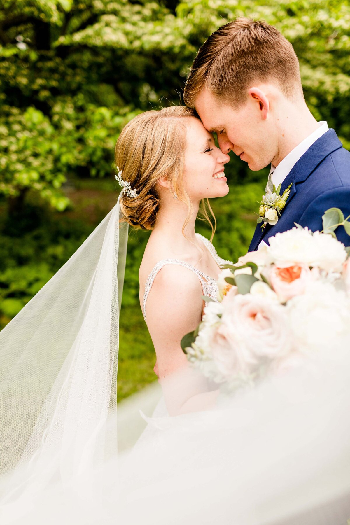 caitlin_and_luke_photography_201_of_902