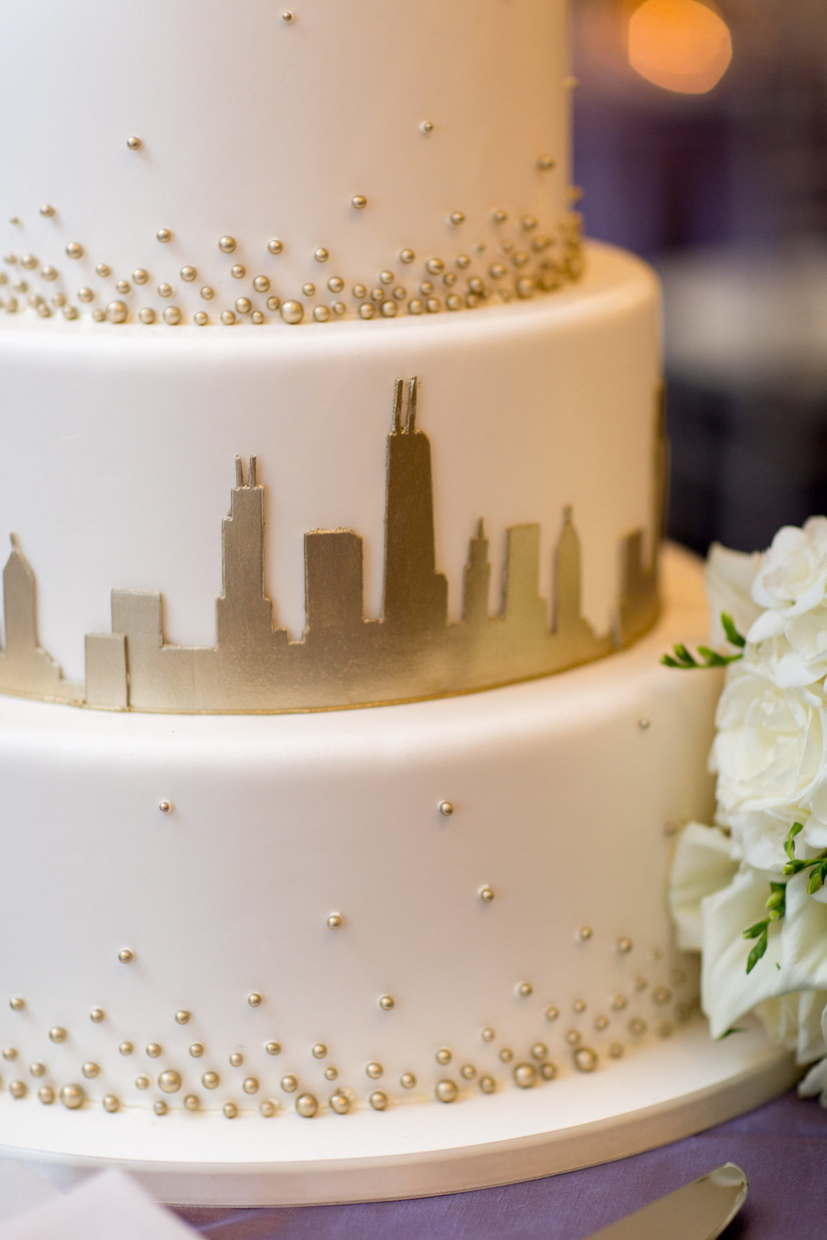 Chicago-Athletic-Association-Wedding-096