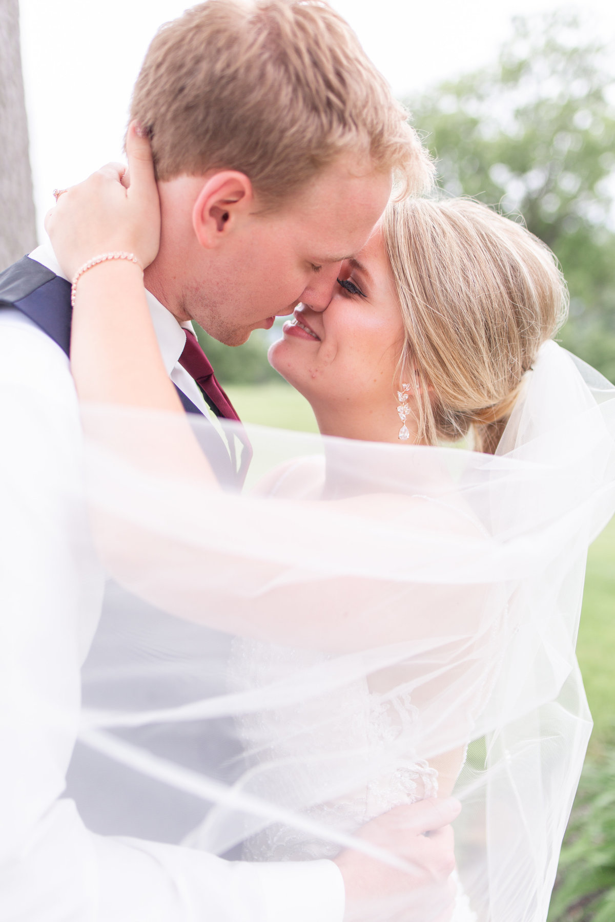 Ohio Wedding Photographer - Best 2019-158