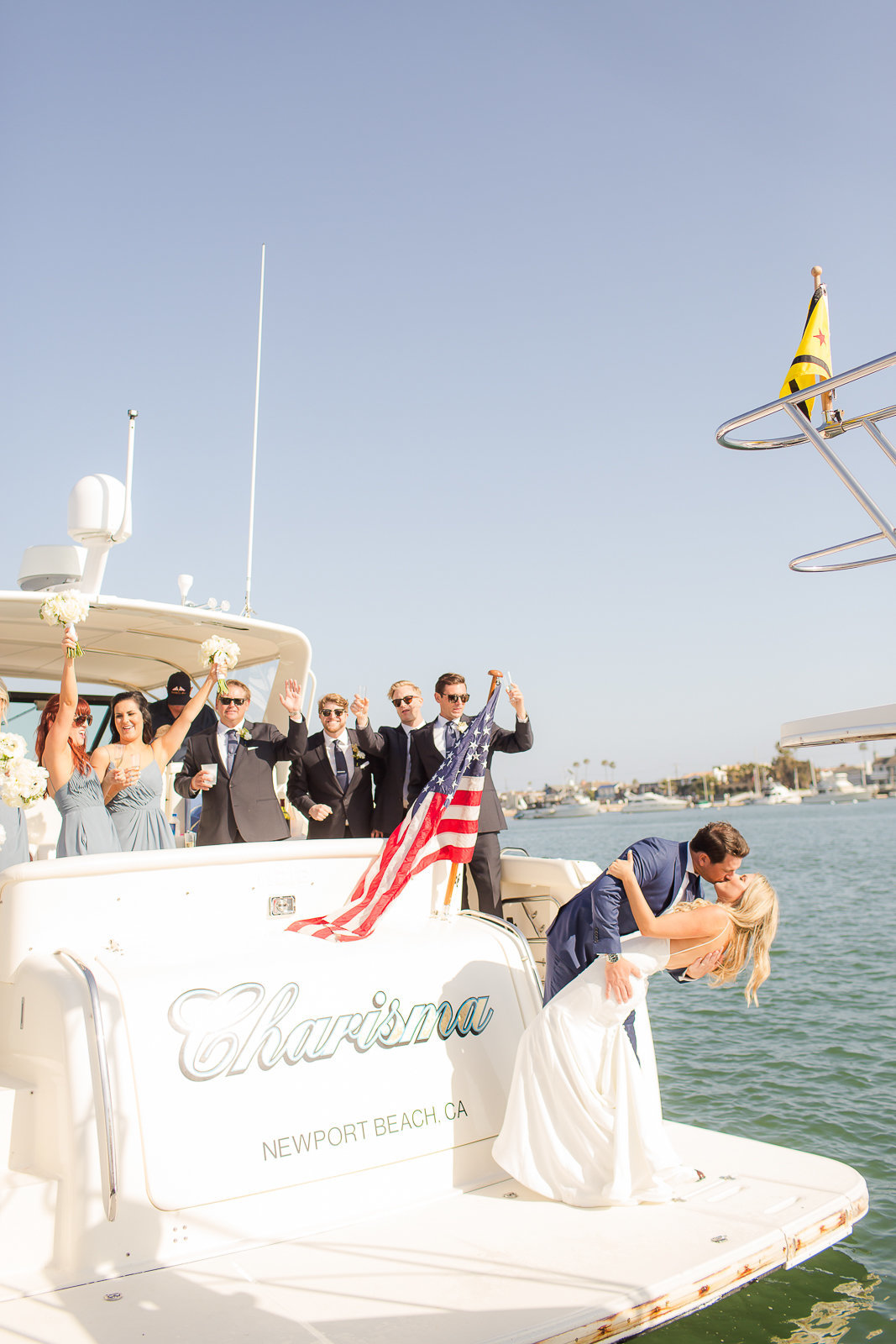 Newport Beach Caliornia Destination Wedding Theresa Bridget Photography-47