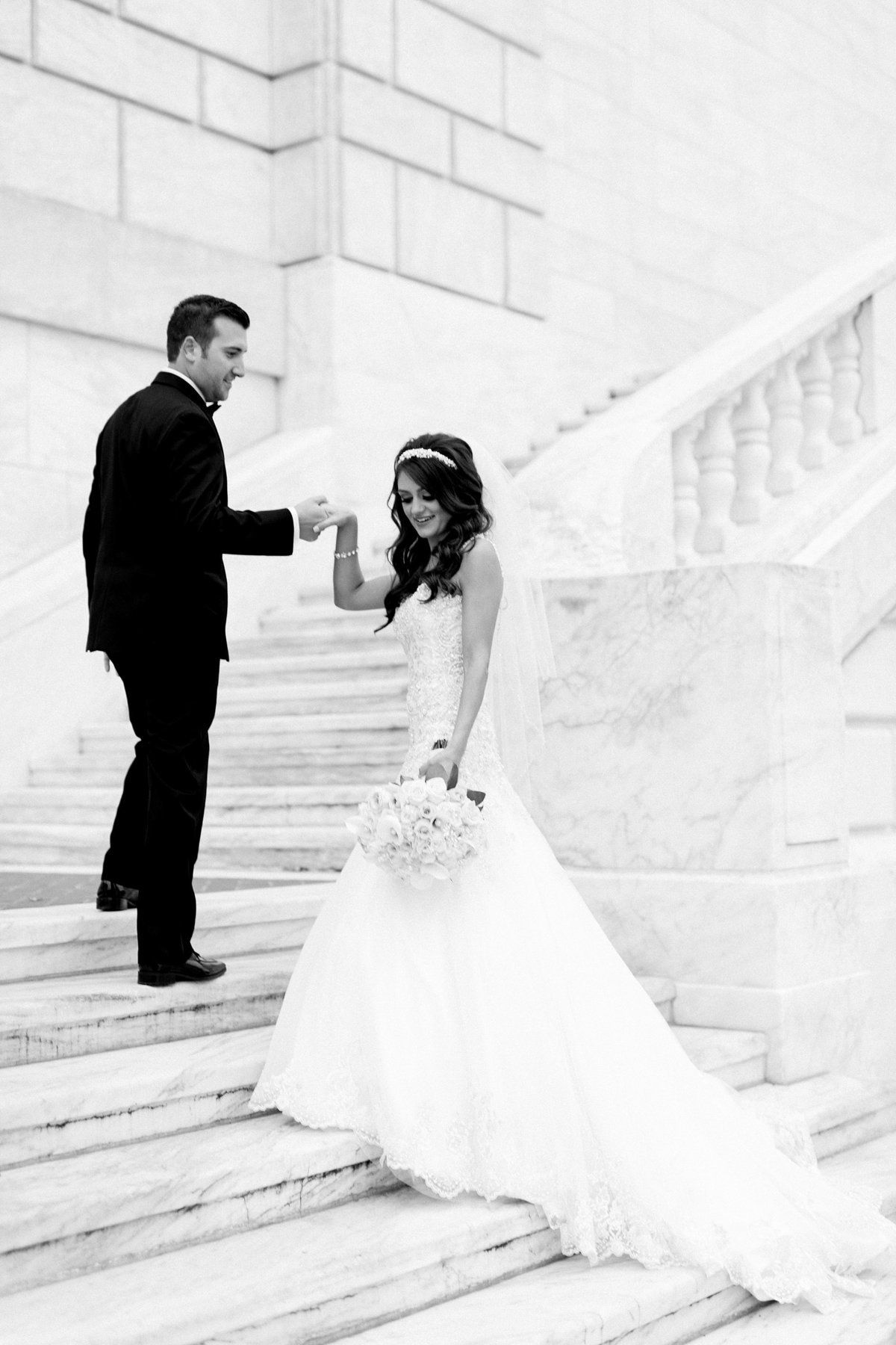 Katelyn-Matt-Downtown-Detroit-Cathedral-Most-Blessed-Sacrament-Wedding-Breanne-Rochelle-Photography66
