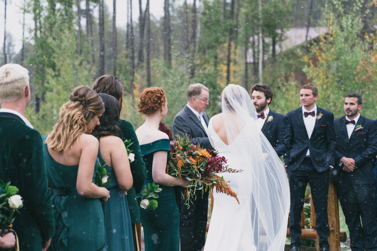 Jennifer_Mooney_Photography_Abbey_Stephen_Fall_Winter_Glacier_Park_Elopement-151