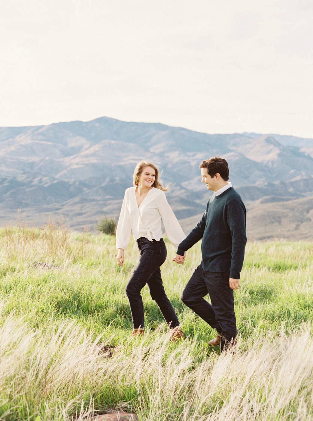 Arizona-wedding-photographer-engagement-19